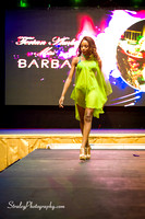 Miss Caribbean United Pageant  2017 04 29  - 0612