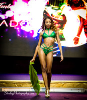 Miss Caribbean United Pageant  2017 04 29  - 0627