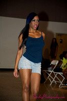 WTW Productions - 2012 07 01 - 65