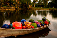 Chihuly at Fairchild Gardens  2015 01 08 - 0117