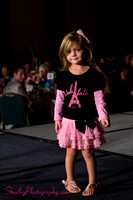 Angelwood Fashion Show Performers - 2012 08 17 - 0306