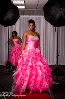 Arlenes Gowns 2013 10 13 - 315