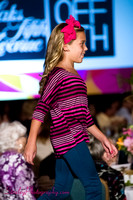 Angelwood Fashion Show Performers - 2012 08 17 - 0208