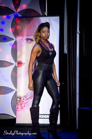 Southern Womens Show 2013 10 17 - 0190