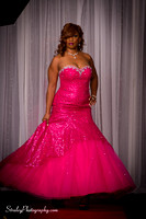 Arlenes Gowns 2013 10 13 - 150