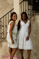 Sterlings All White Charity  - 07 31 2012 - 0014-2