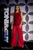 Southern Womens Show 2013 10 17 - 0563