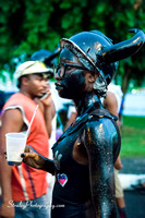 Jouvert Morning 2016 08 08 - 0017