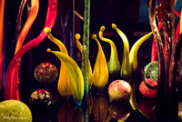 Chihuly and Dali  2014 12 17 - 0099