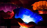 Chihuly and Dali  2014 12 17 - 0045