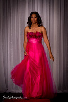 Arlenes Gowns Pink Gowns