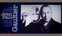 Jean Paul Gaultier - All Images