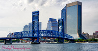 2010 - Bridges In Jacksonville