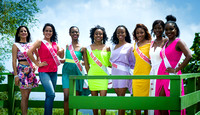 Miss Caribbean United Roadtrip  2017 04 27  - 0042
