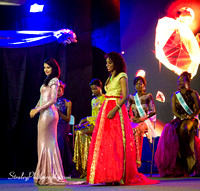 Miss Caribbean United Pageant  2017 04 29  - 2568