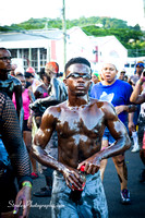 Jouvert Morning - 2017 08 14 - 0405