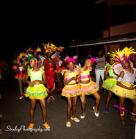 St Marks 2017 Carnival Launch 2017 06 24  - 0012