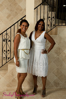 Sterlings All White Charity  - 07 31 2012 - 0013-2