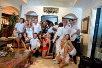 Sterlings All White Charity  - 07 31 2012 - 0514