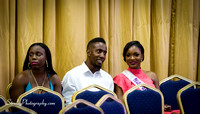 Miss Caribbean United Pageant  2017 04 29  - 1175
