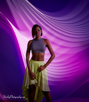 Janelle Gabriel 2015 02 03 - 0404-Edit purple edit