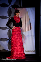 Southern Womens Show 2013 10 17 - 0594