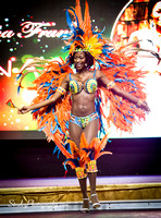 Miss Caribbean United Pageant  2017 04 29  - 0085