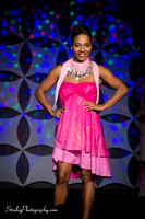 Southern Womens Show 2013 10 17 - 0107