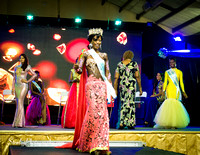 Miss Caribbean United Pageant  2017 04 29  - 2617