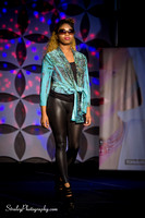 Southern Womens Show 2013 10 17 - 0795