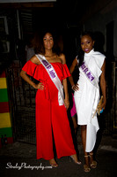 St Marks 2017 Carnival Launch 2017 06 24  - 0050