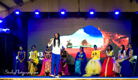 Miss Caribbean United Pageant  2017 04 29  - 2340