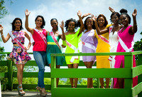 Miss Caribbean United Roadtrip  2017 04 27  - 0047