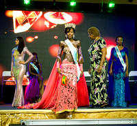 Miss Caribbean United Pageant  2017 04 29  - 2614
