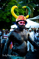 Jouvert Morning - 2017 08 14 - 0378