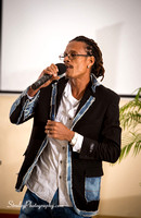 Media Workers of Grenada Award Event - 2017 12 03 - 0212