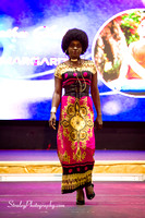 Miss Caribbean United Pageant  2017 04 29  - 1246