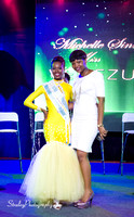 Miss Caribbean United Pageant  2017 04 29  - 2660