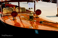 Antique Boats - 2015 07 11 - 0053