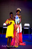 Miss Caribbean United Pageant  2017 04 29  - 2675