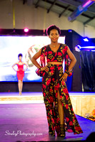 Miss Caribbean United Pageant  2017 04 29  - 1296