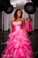 Arlenes Gowns 2013 10 13 - 322