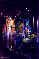 Chihuly and Dali  2014 12 17 - 0086