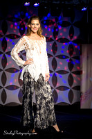 Southern Womens Show 2013 10 17 - 0806