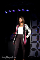 Southern Womens Show 2013 10 17 - 0382