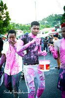 Jouvert Morning - 2017 08 14 - 0166