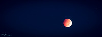 Blood moon eclipse 2014 10 08  - 0117