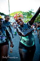 Jouvert Morning - 2017 08 14 - 0313
