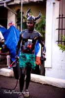 Jouvert Morning 2016 08 08 - 0028