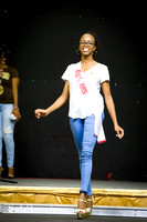 Caribbean United Pageant Final Rehearsal - 2017 04 28 - 0038